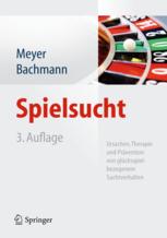 Spielsucht Therapie Berlin Spandau