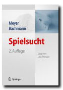 Spielsucht Therapie Bochum